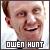 Characters: Hunt, Owen